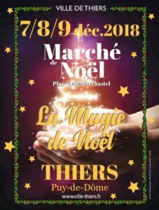 thiers_marche_de_noel