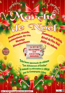 courpiere_MARCHE-DE-NOEL